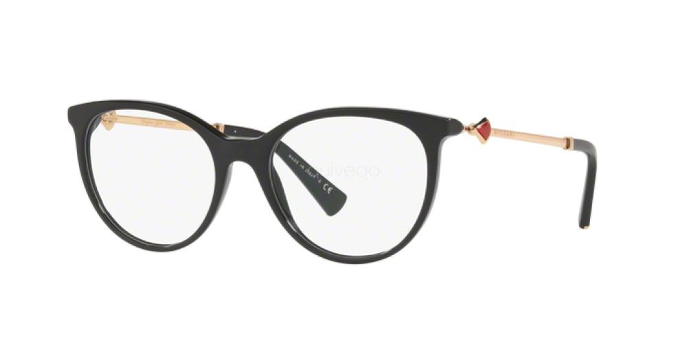 Occhiali da Vista Donna Bulgari  BV 4149KB 5195