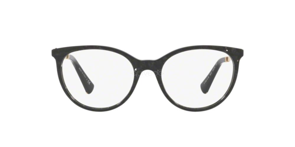 Occhiali da Vista Donna Bulgari  BV 4149KB 5412