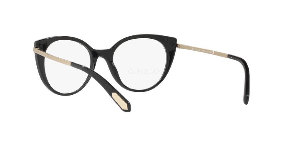 Occhiali da Vista Donna Bulgari  BV 4150 501