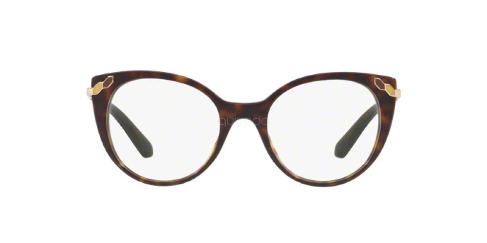 Occhiali da Vista Donna Bulgari  BV 4150 504
