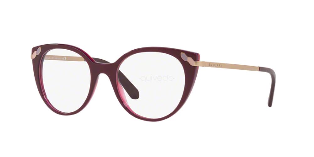 Occhiali da Vista Donna Bulgari  BV 4150 5426
