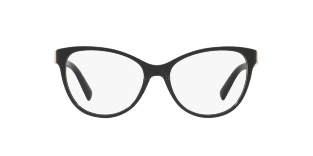 Occhiali da Vista Donna Bulgari  BV 4151 501