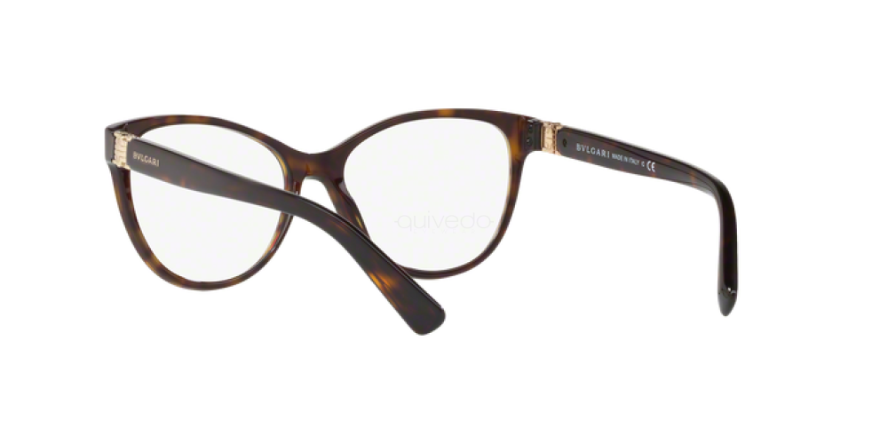 Occhiali da Vista Donna Bulgari  BV 4151 504
