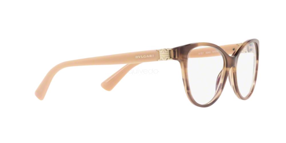Occhiali da Vista Donna Bulgari  BV 4151 5240