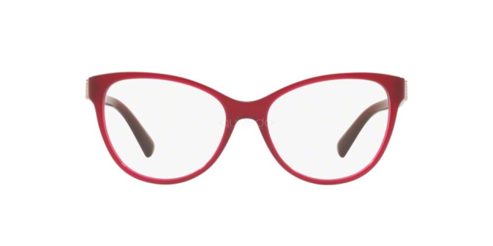 Occhiali da Vista Donna Bulgari  BV 4151 5333