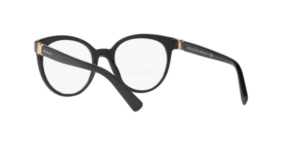 Occhiali da Vista Donna Bulgari  BV 4152 501