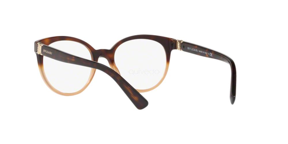 Occhiali da Vista Donna Bulgari  BV 4152 5362