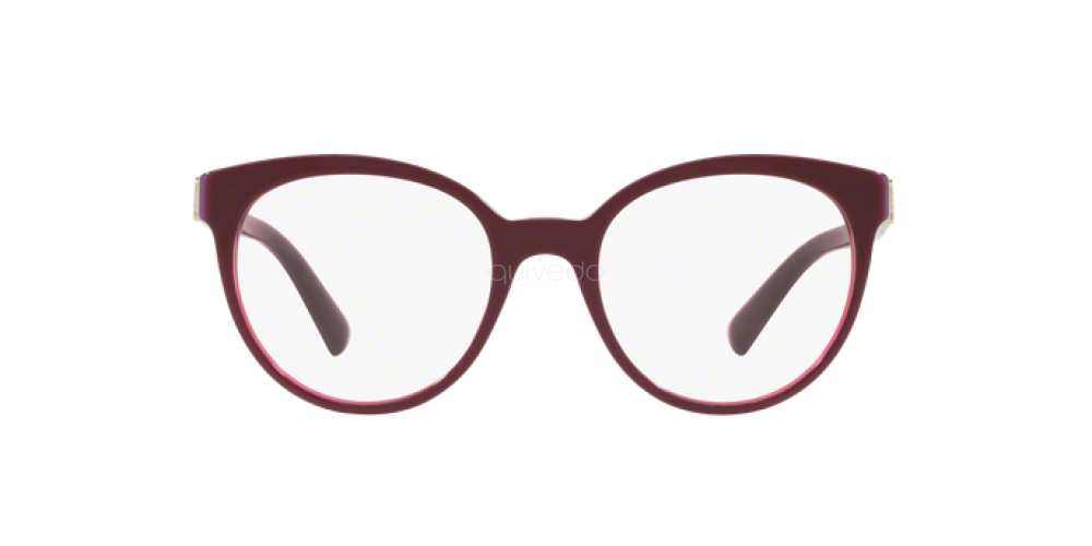 Occhiali da Vista Donna Bulgari  BV 4152 5426