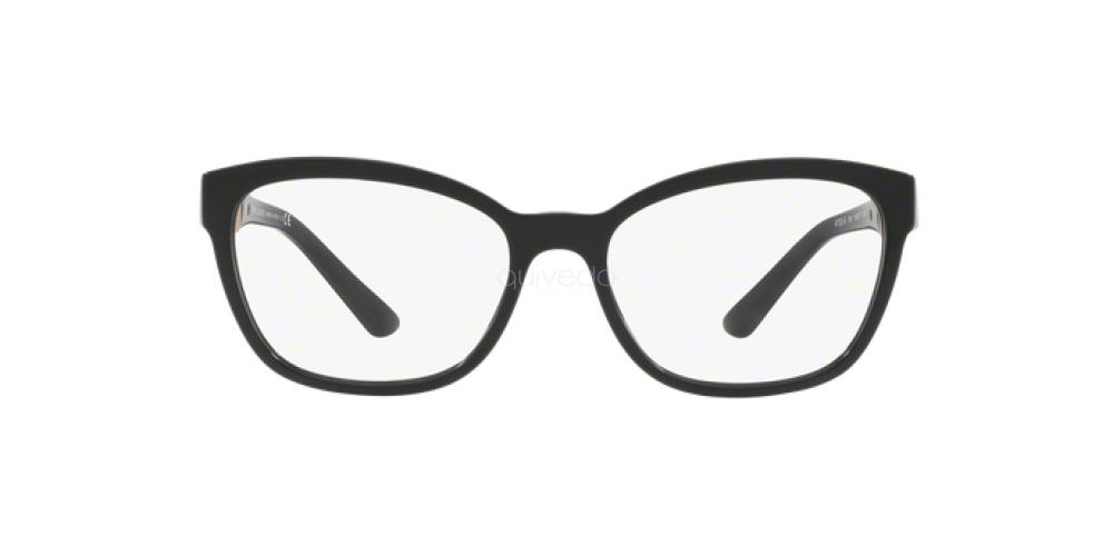 Occhiali da Vista Donna Bulgari  BV 4153B 501