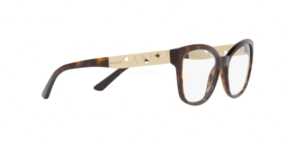 Occhiali da Vista Donna Bulgari  BV 4153B 504