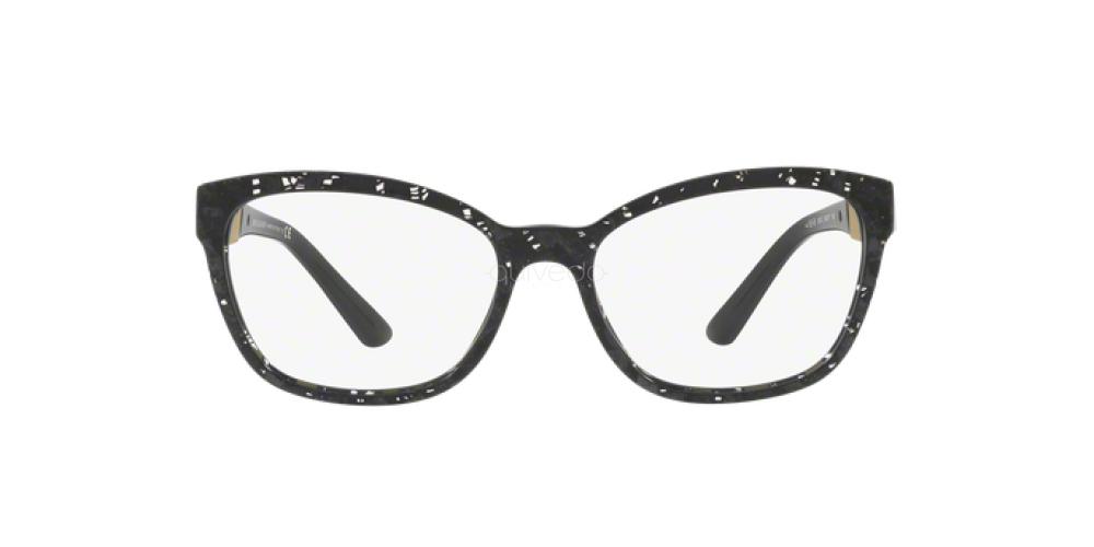 Occhiali da Vista Donna Bulgari  BV 4153B 5412