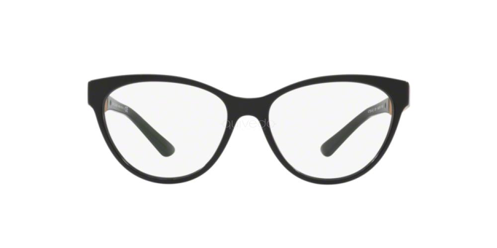 Occhiali da Vista Donna Bulgari  BV 4154B 501