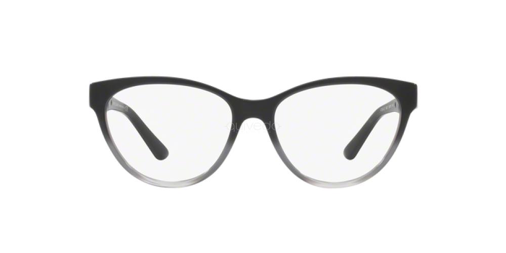 Occhiali da Vista Donna Bulgari  BV 4154B 5437