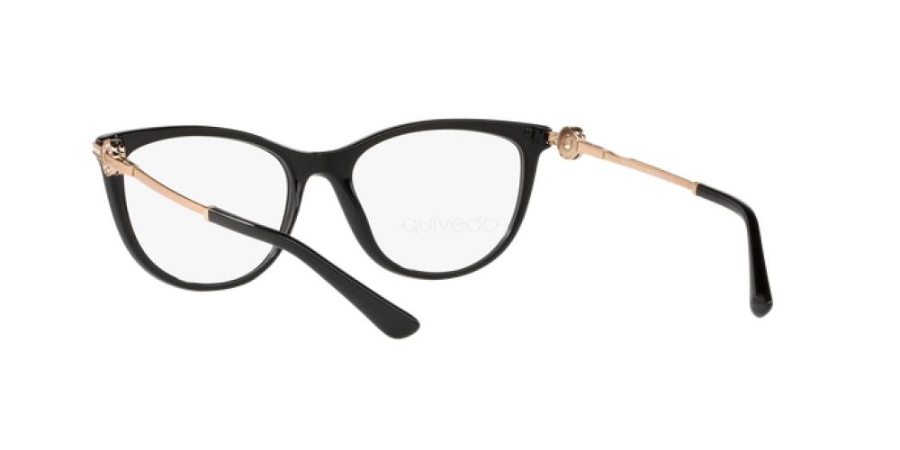 Occhiali da Vista Donna Bulgari  BV 4155B 501