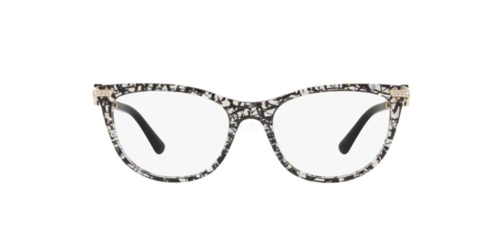Occhiali da Vista Donna Bulgari  BV 4155B 5376