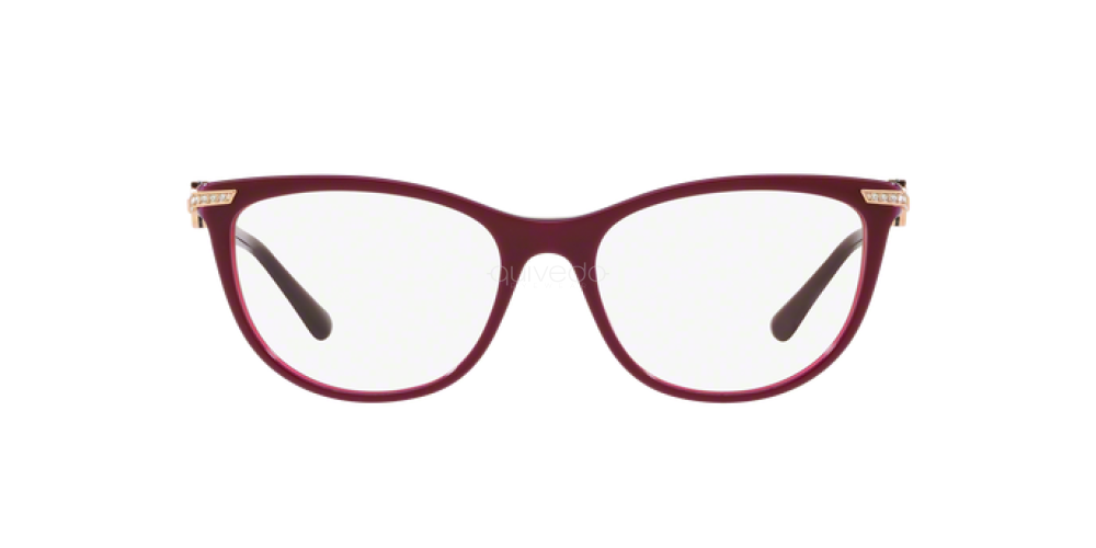 Occhiali da Vista Donna Bulgari  BV 4155B 5426