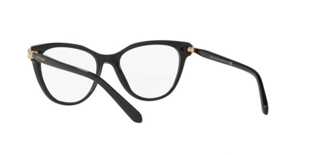 Occhiali da Vista Donna Bulgari  BV 4156B 501