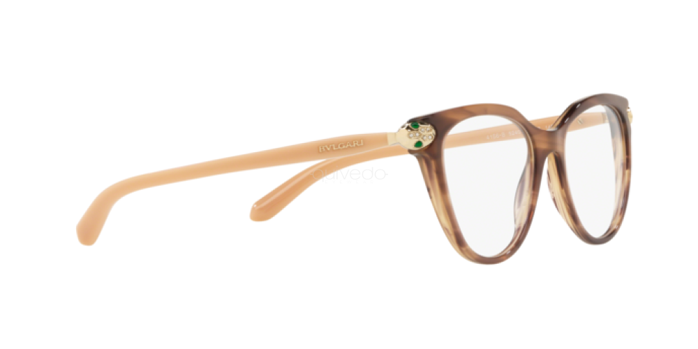 Occhiali da Vista Donna Bulgari  BV 4156B 5240