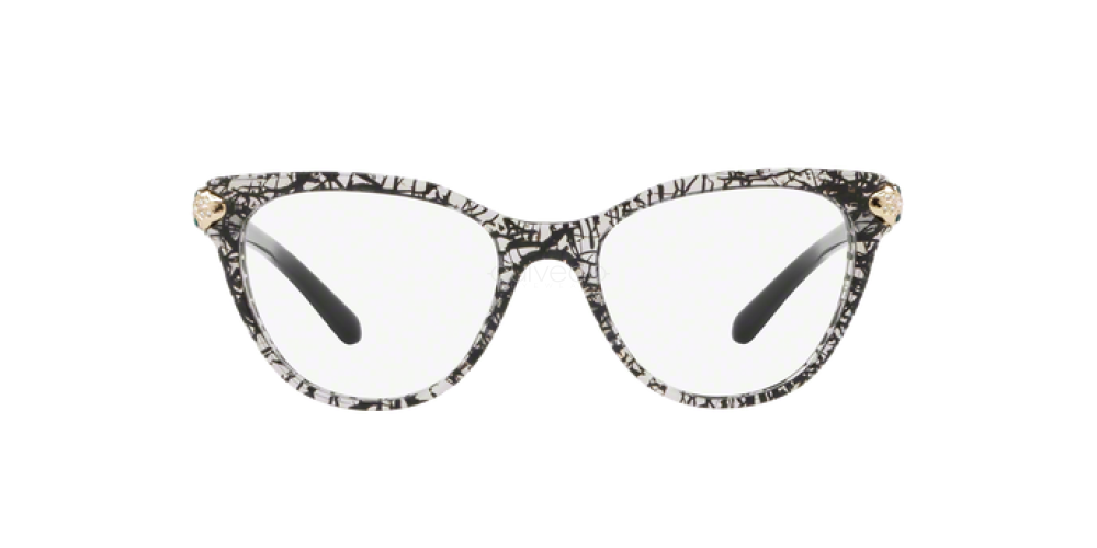 Occhiali da Vista Donna Bulgari  BV 4156B 5376