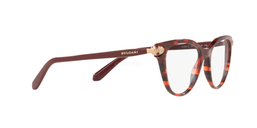 Occhiali da Vista Donna Bulgari  BV 4156B 5427