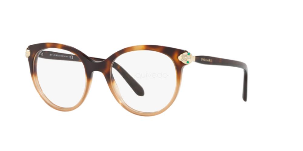 Occhiali da Vista Donna Bulgari  BV 4157B 5362