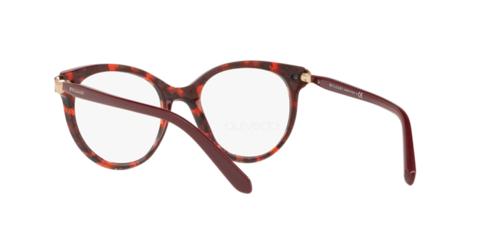Occhiali da Vista Donna Bulgari  BV 4157B 5427