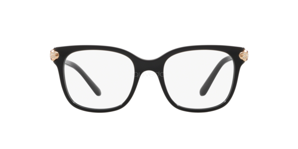 Occhiali da Vista Donna Bulgari  BV 4158B 501