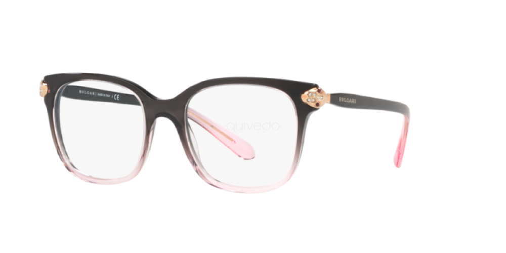 Occhiali da Vista Donna Bulgari  BV 4158B 5449