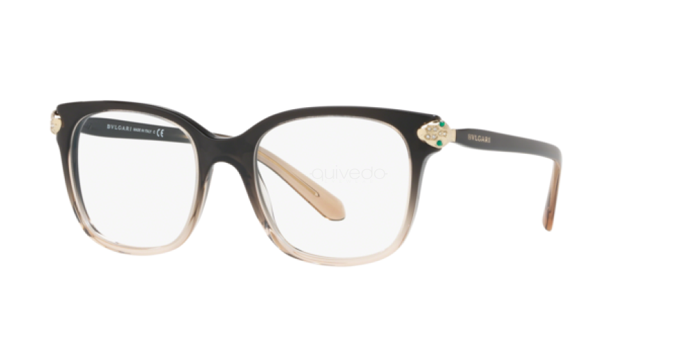Occhiali da Vista Donna Bulgari  BV 4158B 5450