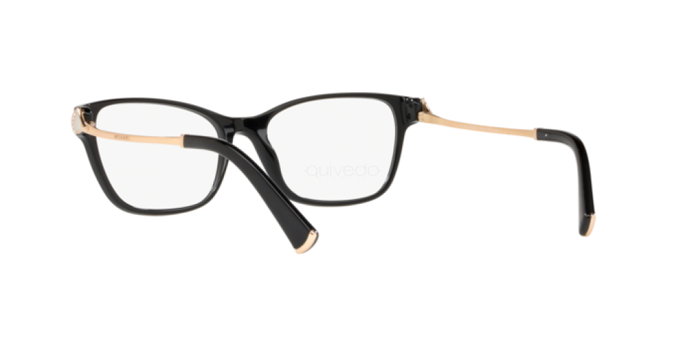 Occhiali da Vista Donna Bulgari  BV 4159B 501