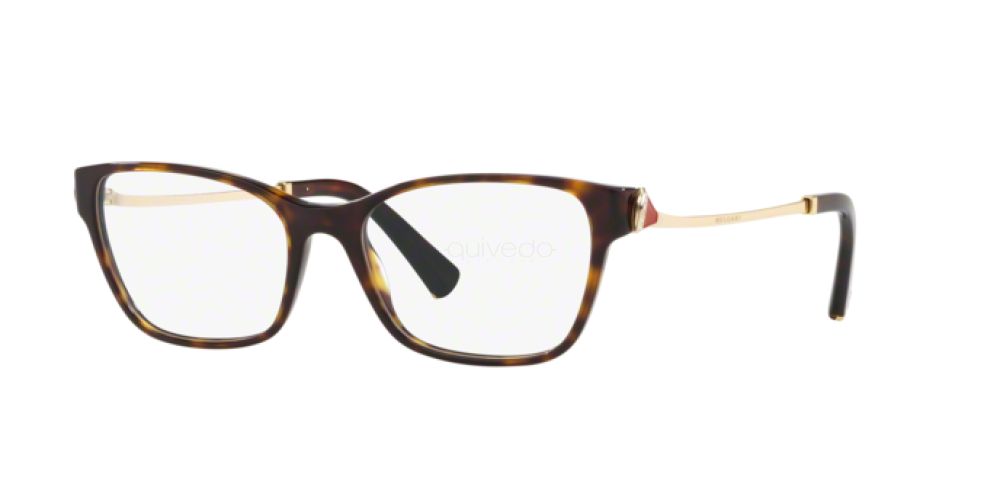 Occhiali da Vista Donna Bulgari  BV 4159B 504