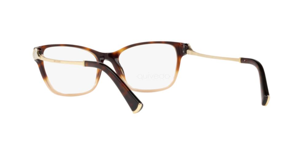 Occhiali da Vista Donna Bulgari  BV 4159B 5362