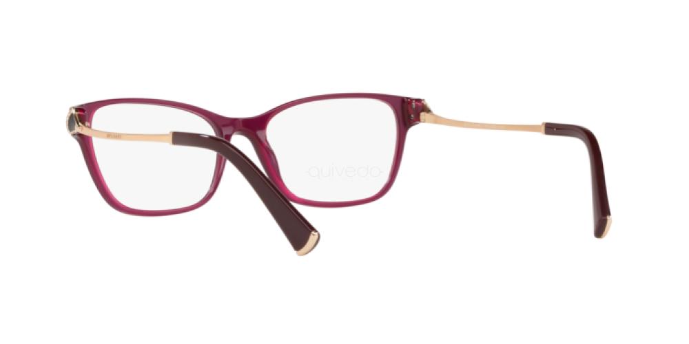 Occhiali da Vista Donna Bulgari  BV 4159B 5426