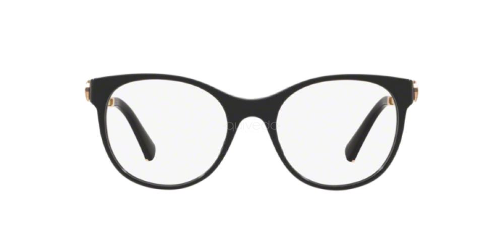 Occhiali da Vista Donna Bulgari  BV 4160B 501
