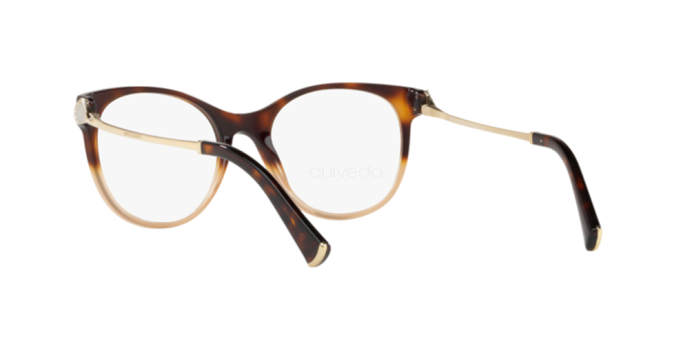 Occhiali da Vista Donna Bulgari  BV 4160B 5362