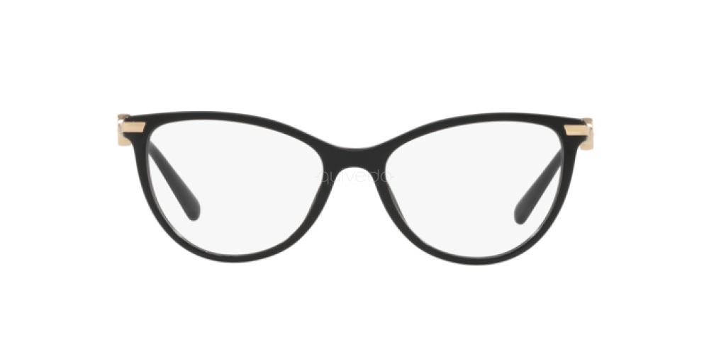 Occhiali da Vista Donna Bulgari  BV 4162 501