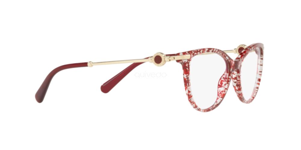 Occhiali da Vista Donna Bulgari  BV 4162 5451