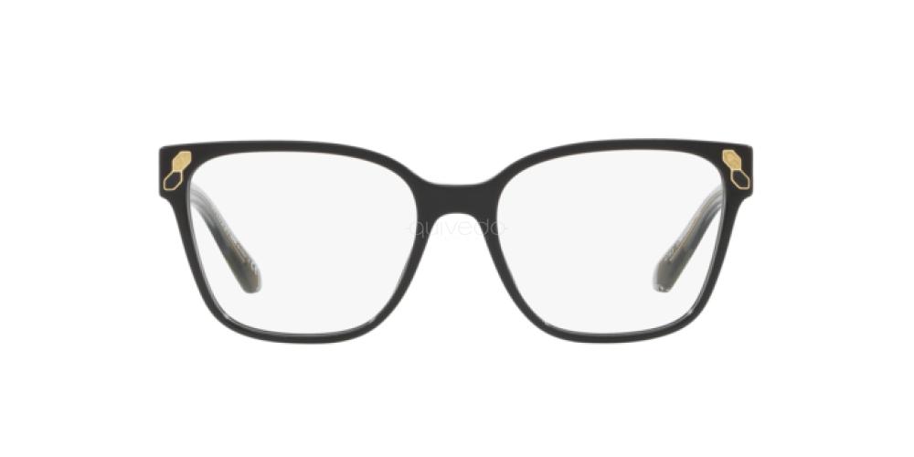 Occhiali da Vista Donna Bulgari  BV 4163 501