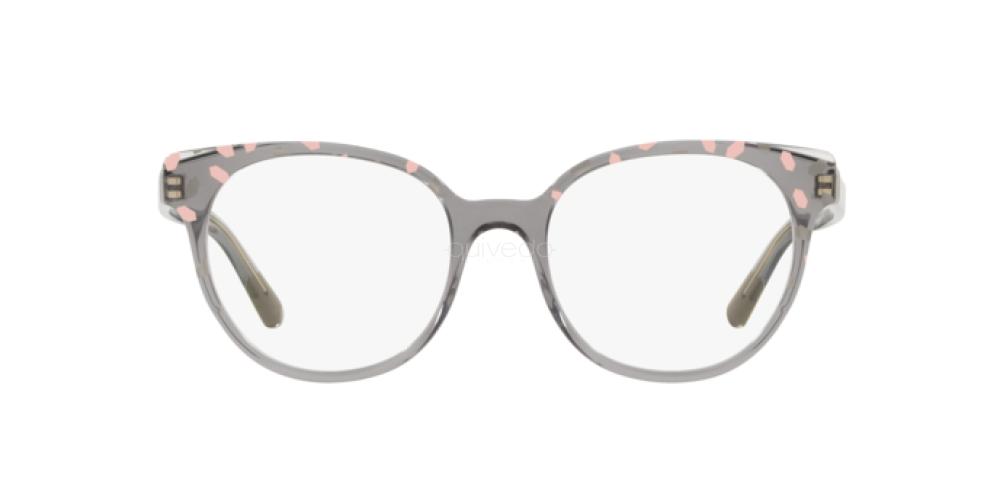 Occhiali da Vista Donna Bulgari  BV 4164 5460