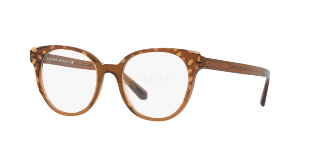 Occhiali da Vista Donna Bulgari  BV 4164 5461