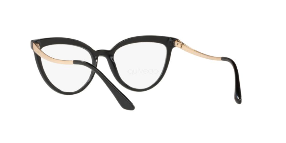 Occhiali da Vista Donna Bulgari  BV 4165 501