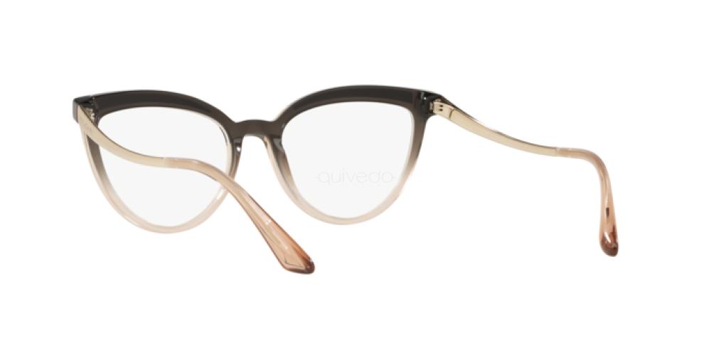 Occhiali da Vista Donna Bulgari  BV 4165 5450