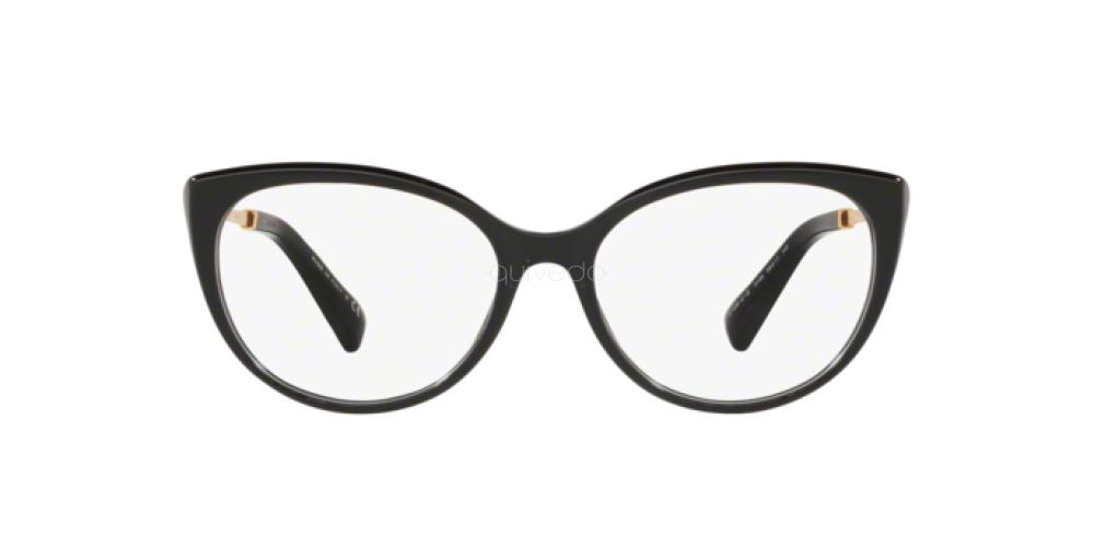 Occhiali da Vista Donna Bulgari  BV 4168KB 5195