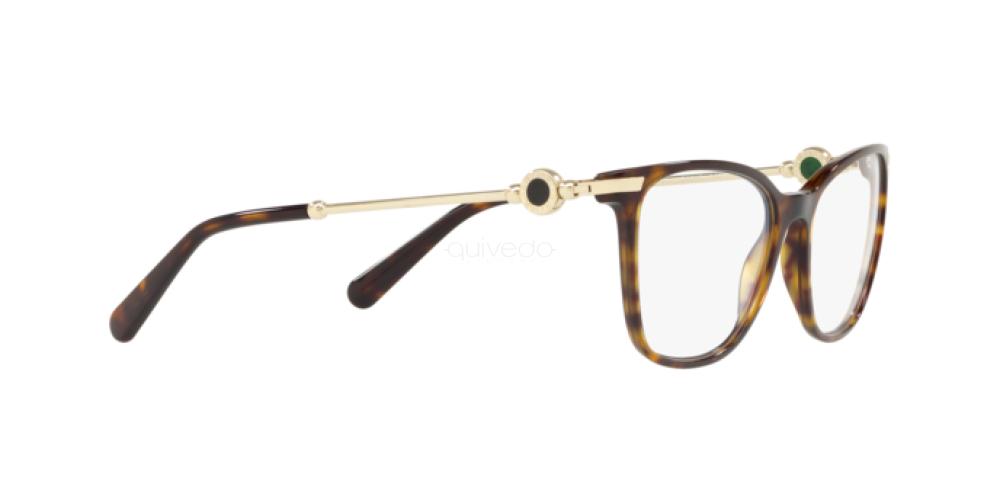Occhiali da Vista Donna Bulgari  BV 4169 504