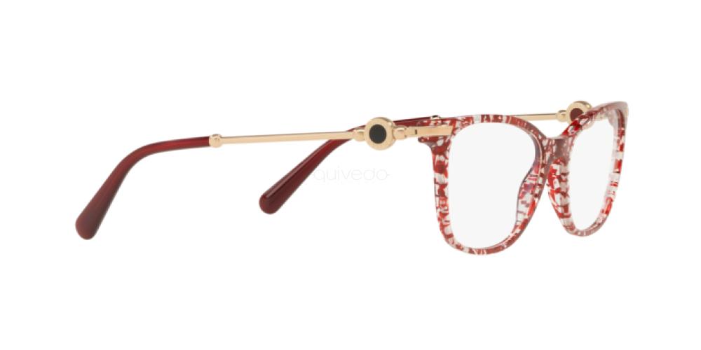 Occhiali da Vista Donna Bulgari  BV 4169 5451
