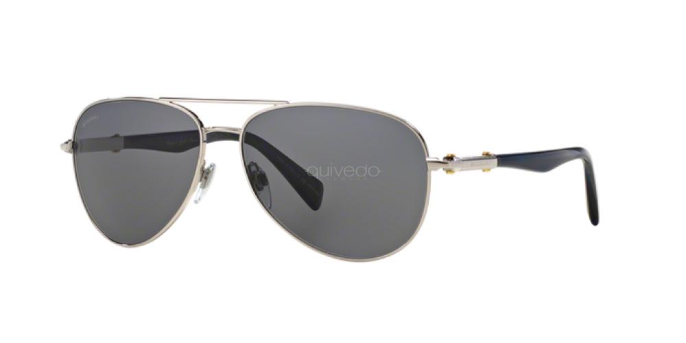 Occhiali da Sole Uomo Bulgari  BV 5036K 394/81