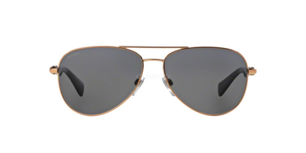 Occhiali da Sole Uomo Bulgari  BV 5036K 395/81