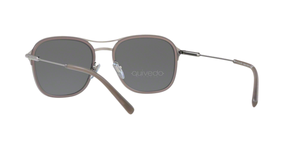Occhiali da Sole Uomo Bulgari  BV 5041 195/55