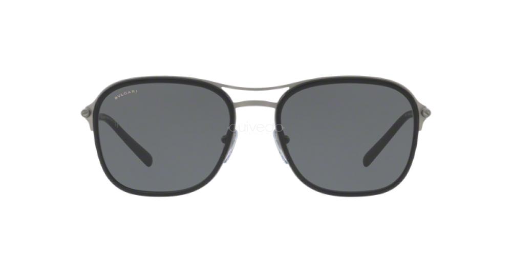 Occhiali da Sole Uomo Bulgari  BV 5041 195/87