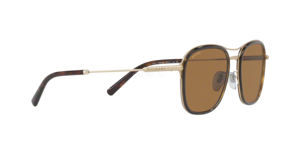 Occhiali da Sole Uomo Bulgari  BV 5041 202283